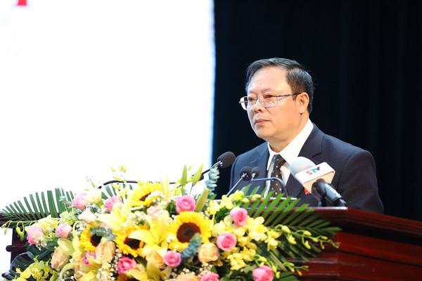 Chủ tịch HĐND và UBND tỉnh Sơn La tái đắc cử nhiệm kỳ 2021 - 2026