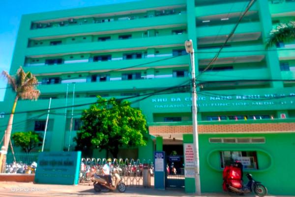 Quảng Nam xuyên đêm truy vết, lấy mẫu xét nghiệm trường hợp liên quan ca F0 tại Đà Nẵng