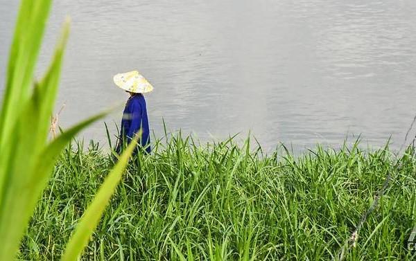 2,6 triệu người thiệt mạng mỗi năm do nhiệt độ bất thường ở châu Á