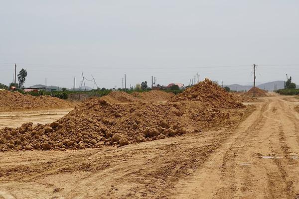 Bình Thuận: Đẩy mạnh phát triển kinh tế gắn với bảo vệ môi trường và ứng phó với dịch Covid -19
