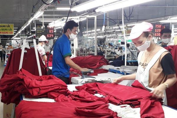 Thừa Thiên Huế: Hơn 1.600 doanh nghiệp được hỗ trợ vì gặp khó khăn do COVID - 19