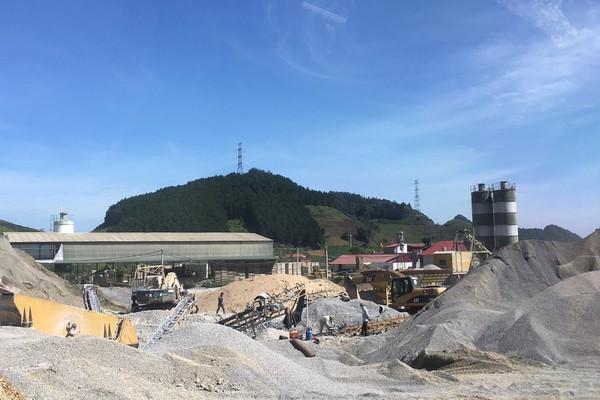 Vân Hồ (Sơn La): Vận động đồng bào bảo vệ tài nguyên khoáng sản chưa khai thác