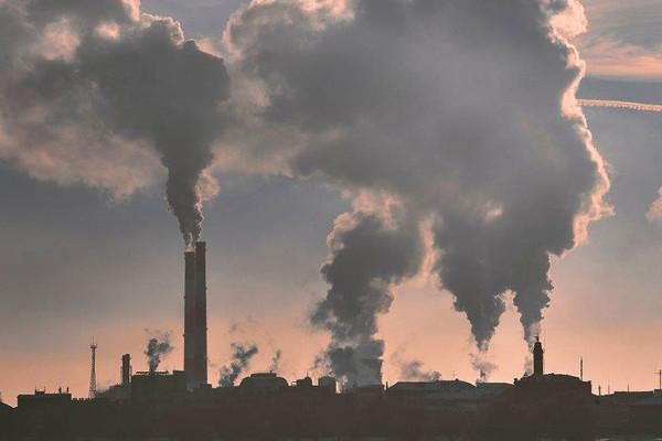 Nhiệt độ toàn cầu gia tăng với tốc độ chưa từng có trong 2.000 năm
