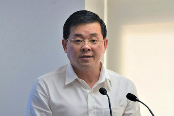 TP.HCM sẽ ứng dụng công nghệ thông tin trong quản lý rác thải y tế