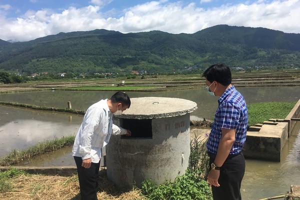 Sơn La: Đẩy mạnh thu gom, tiêu hủy bao gói thuốc BVTV sau sử dụng