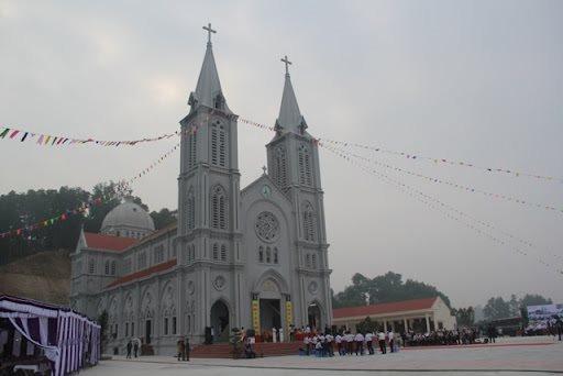 Điều kiện để được công nhận tổ chức tôn giáo tại Việt Nam