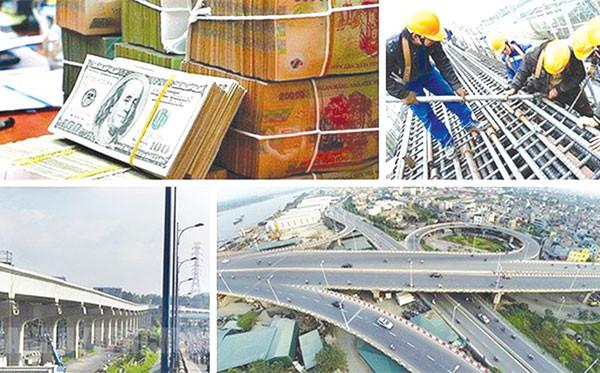 Thủ tướng chỉ đạo đẩy nhanh tiến độ giải ngân kế hoạch vốn đầu tư công