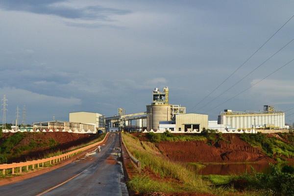 Đắk Nông: Bảo vệ, khai thác khoáng sản theo hướng hiệu quả và bền vững