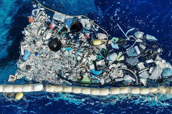 Tìm lộ trình thích hợp cho việc quản lý và tuần hoàn rác thải nhựa