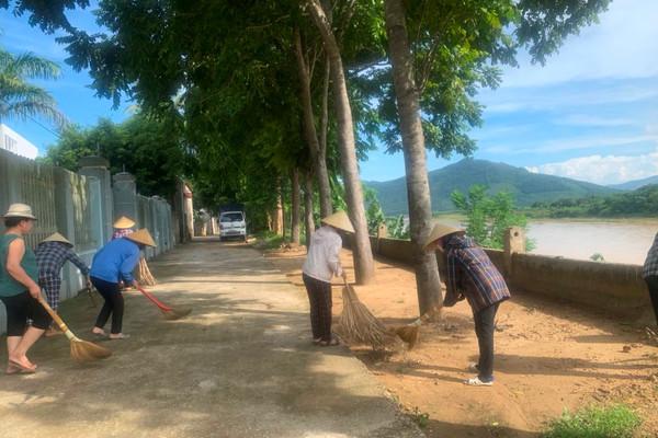"""Linh mục Phạm Văn Quế - người lan tỏa nghĩa cử """"sống xanh"""""""