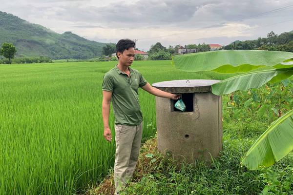 Đầm Hà (Quảng Ninh): Nâng cao ý thức bảo vệ môi trường vùng đồng bào DTTS