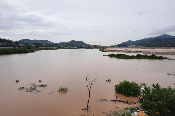 Quảng Ninh: Hé lộ sai phạm từ dự án của Công ty TNHH Thành Công Hoành Bồ