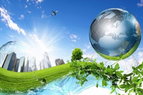 """Phát động Cuộc thi """"Sáng tác nghệ thuật bảo vệ tầng ô-dôn để bảo vệ khí hậu Trái đất"""""""