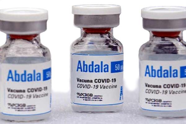 Bộ Y tế phê duyệt có điều kiện vaccine COVID-19 thứ 8