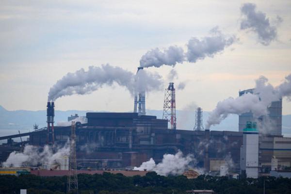 Ngăn thảm họa khí hậu - Liên Hợp Quốc kêu gọi: Cần những hành động quyết đoán