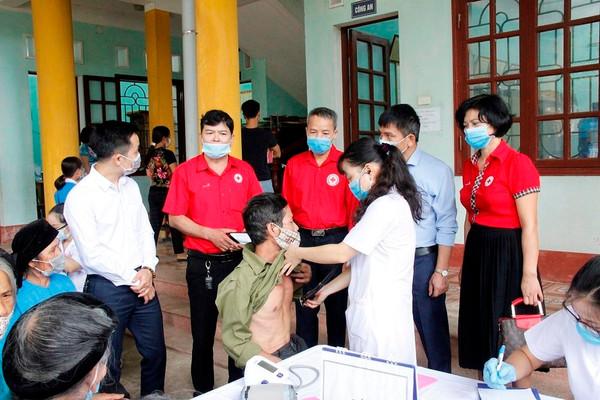 Lạng Sơn: Nâng cao ý thức bảo vệ môi trường vùng đồng bào DTTS