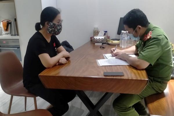 Vụ đại gia bất động sản Đà Nẵng thua lỗ: Khởi tố người chủ mưu cho vay