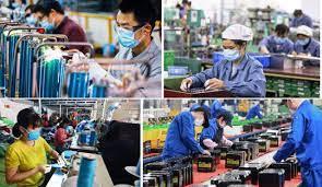 Nghị quyết hỗ trợ người lao động, người sử dụng lao động bị ảnh hưởng bởi COVID-19 từ Quỹ bảo hiểm thất nghiệp