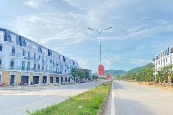 Nghệ An: Cấp lần đầu được gần 27 nghìn GCNQSD đất