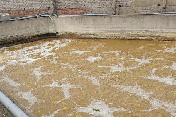 Thanh Hóa: Xử phạt 2 cơ sở gây ô nhiễm môi trường tại huyện miền núi Quan Sơn