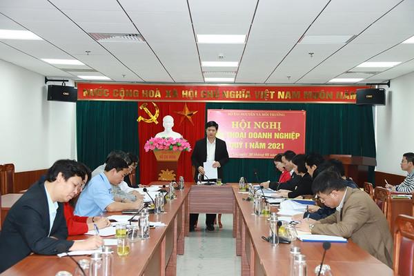 Sơn La: Chuyển biến tích cực về quản lý đất đai