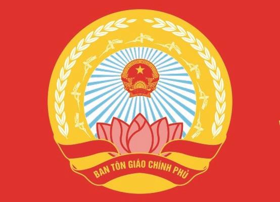 Bộ Nội vụ ban hành Chương trình hành động thực hiện Nghị quyết Đại hội lần thứ XIII của Đảng về công tác tín ngưỡng, tôn giáo