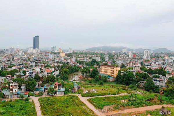 Thanh Hóa: Phê duyệt kế hoạch phát triển nhà ở giai đoạn 2021 – 2025