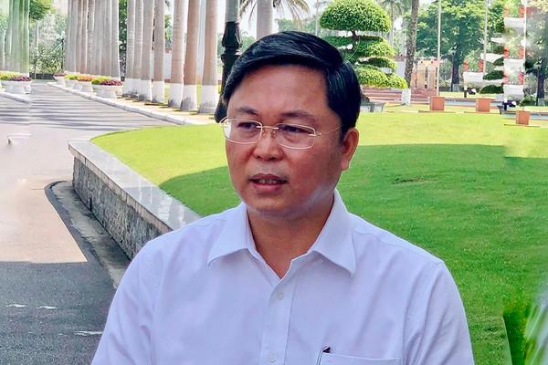 Quảng Nam: Khơi thông nguồn lực đất đai