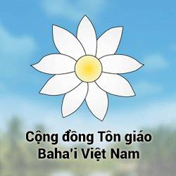 Hội đồng Tinh thần Tôn giáo Baha'i tiếp Tổ Công tác Ban Tôn giáo Chính phủ