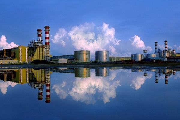 Huy động khí cho phát điện giảm ảnh hưởng lớn đến thu ngân sách nhiều địa phương