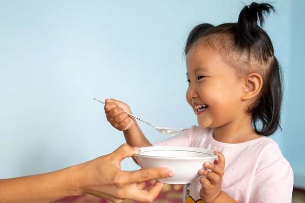 Sử dụng lương thực phải quan tâm bảo vệ môi trường