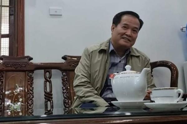 Vụ sai phạm ở cửa khẩu Chi Ma (Lạng Sơn): Địa phương đang đùn đẩy trách nhiệm