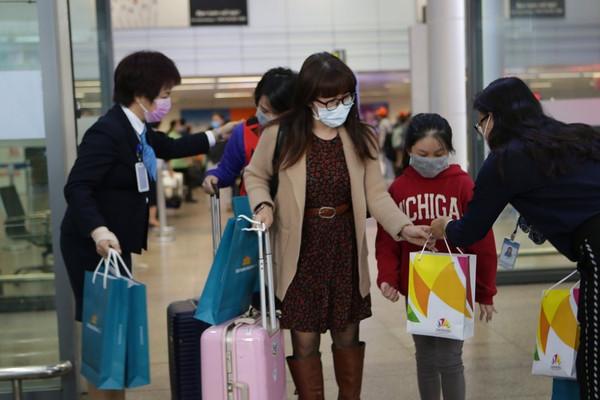 """Đà Nẵng mở cửa du lịch với thông điệp """"đón bạn trở lại"""""""