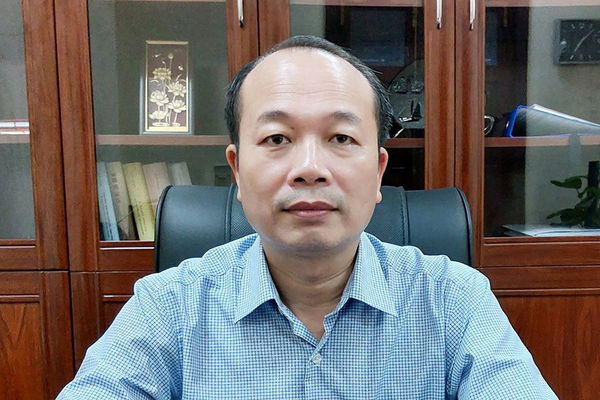 Thừa Thiên - Huế: Khai thác, phát huy hiệu quả nguồn lực đất đai
